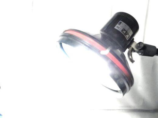 LED照明で電気代節約。毎月1万円は削減したい時に読む記事