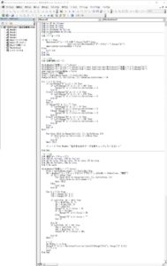 datacopy001-2a