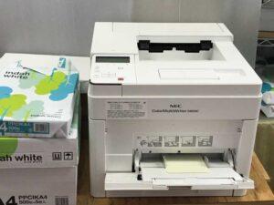 printerselect004a