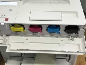 printerselect006a